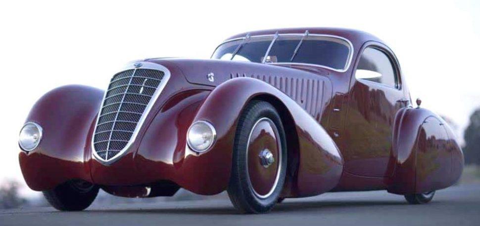 Alfa-Romeo-8C-2300-Viotti-Coupe-1932-(6)