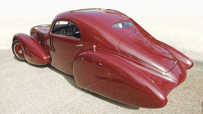 Alfa-Romeo-8C-2300-Viotti-Coupe-1932-(7)