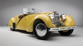 Bugatti-Type-57-Grand-Raid-Roadster-1935-(1)
