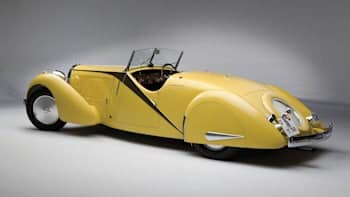Bugatti-Type-57-Grand-Raid-Roadster-1935-(3)