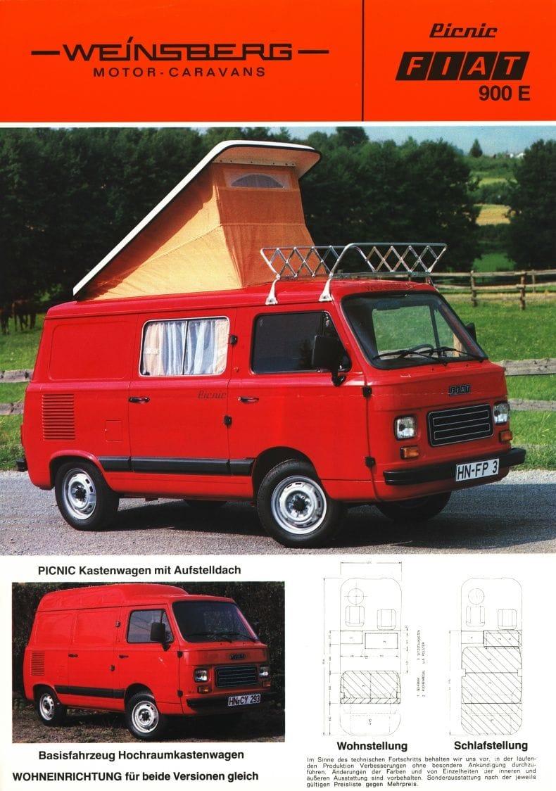 FIAT-900-E-Picnic