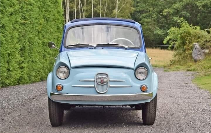 Fiat-500-Coupe-Weinsberg-1959-(1)