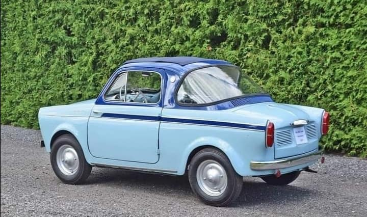 Fiat-500-Coupe-Weinsberg-1959-(2)