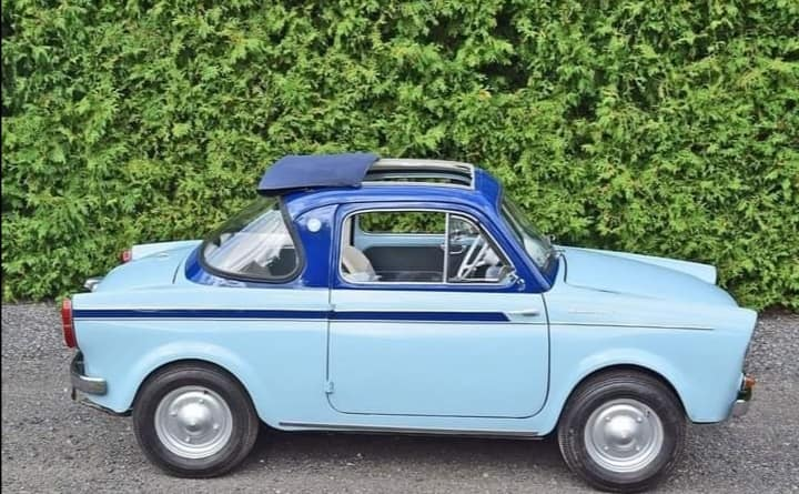 Fiat-500-Coupe-Weinsberg-1959-(3)
