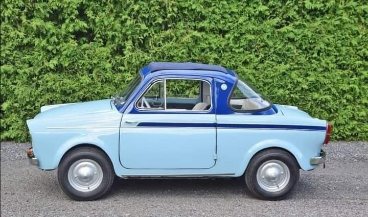 Fiat-500-Coupe-Weinsberg-1959-(4)