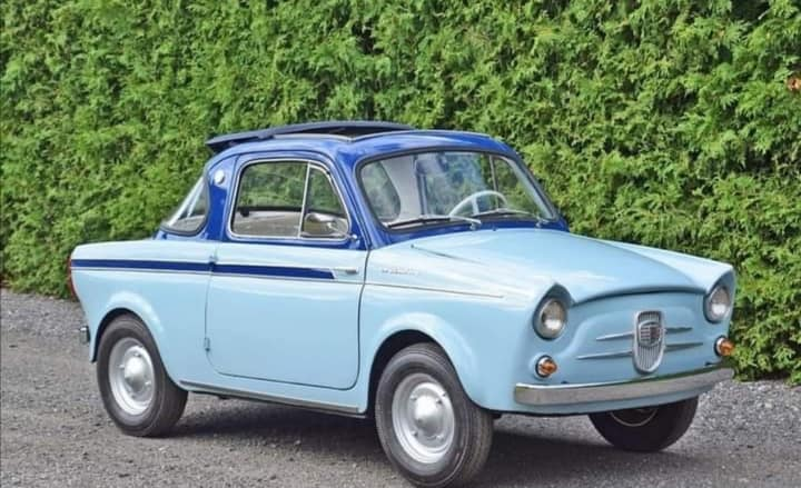 Fiat-500-Coupe-Weinsberg-1959-(5)