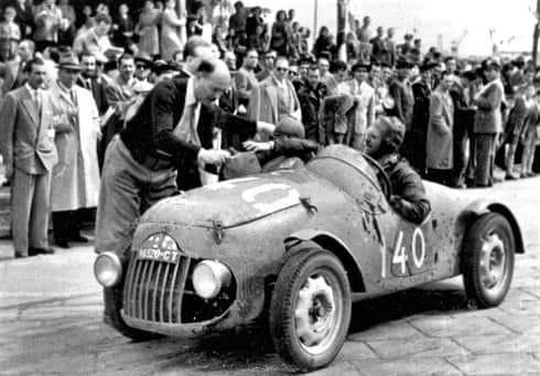 Fiat-750-Sport-1950-Targa-Florio-Francesco-Garofano--Riccardo-Castilli