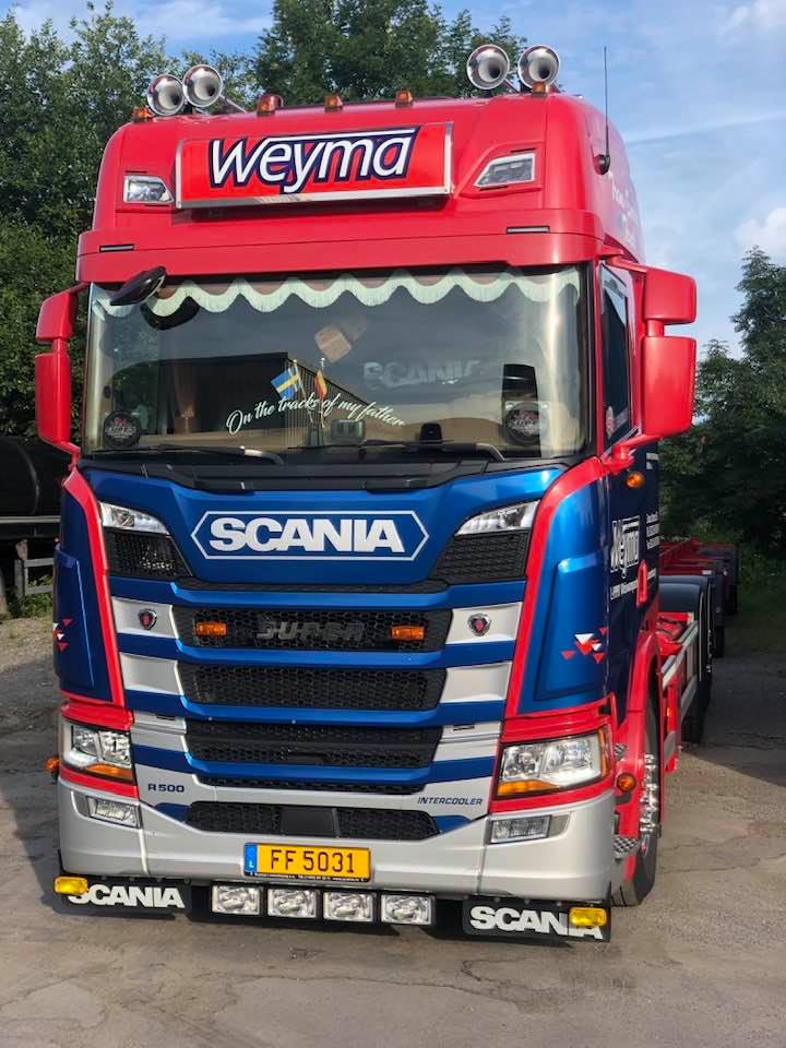 Rene-Couvreur-camion-19-8-2021-(1)