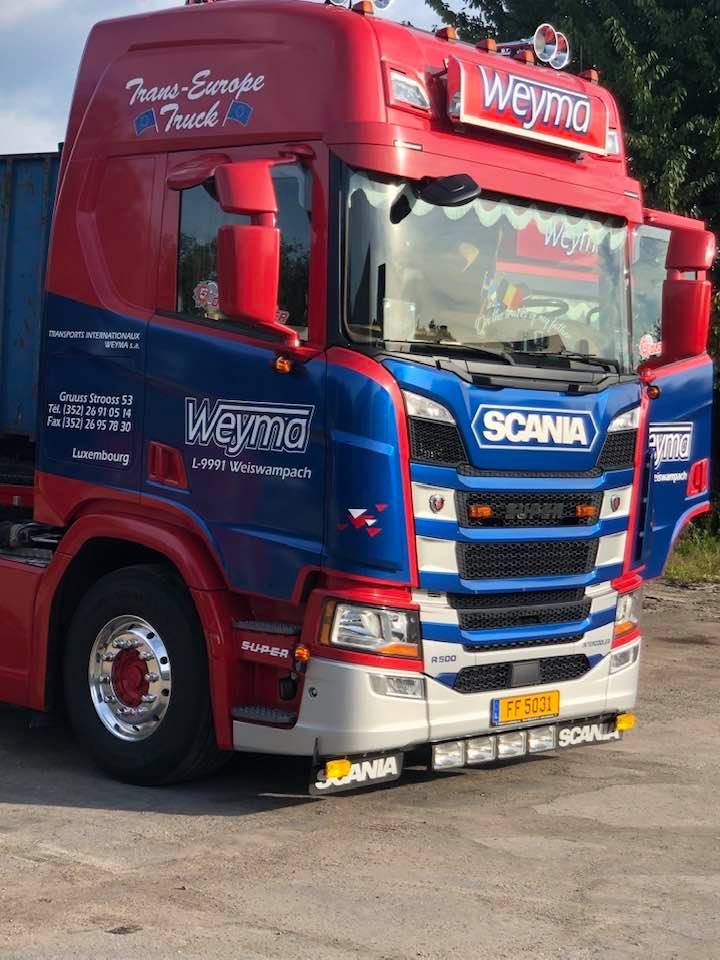 Rene-Couvreur-camion-19-8-2021-(4)