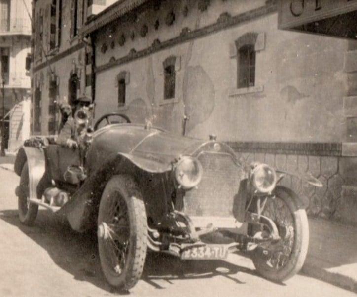 Talbot-Darracq-Type-A-4-6-Litre-8V