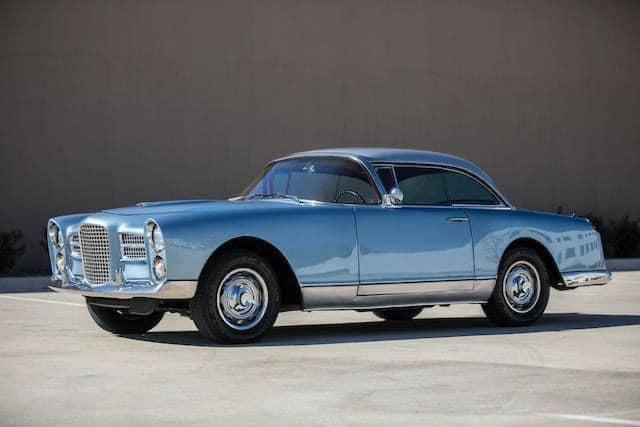 -Facel-Vega-HK500-Coupe--1961-(1)