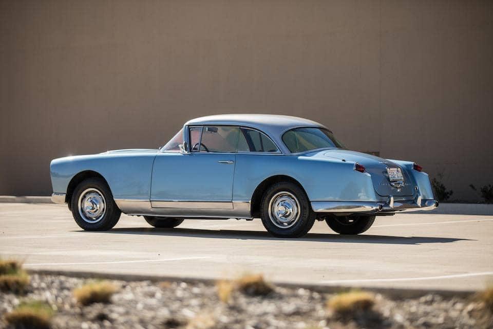-Facel-Vega-HK500-Coupe--1961-(3)