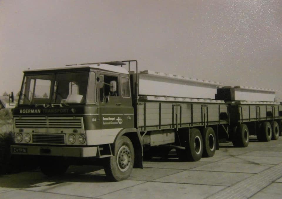DAF-2600--54
