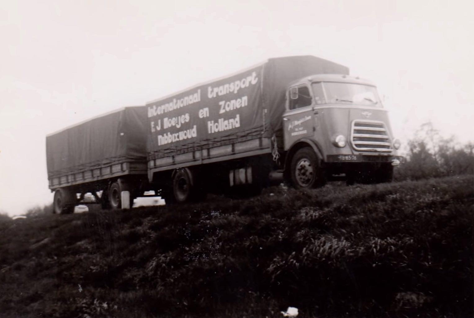 DAF-TB-65-76-1960-archief-Bas-Moeijes