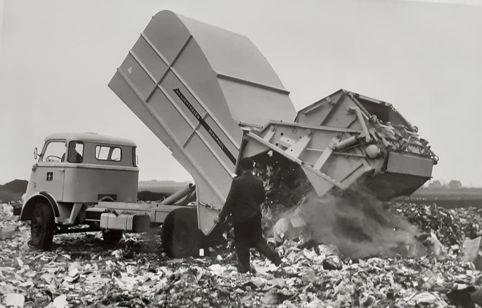 Reiniging--wagens-(9)