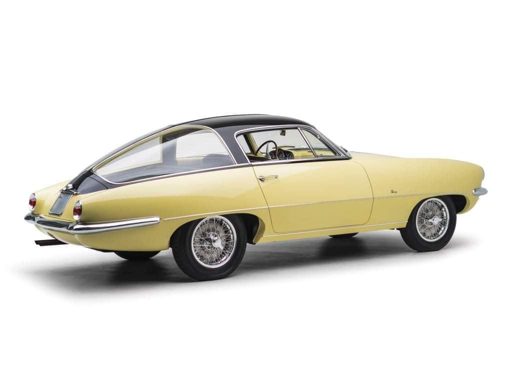 Alfa-Romeo-1900-SS-Coupe-Sport--1955-by-Boano
