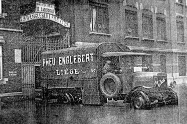 Englebert-Liege