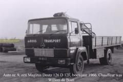 0-Magirus-Deutz--9