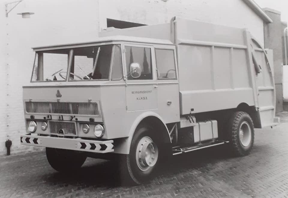DAF-A1900-Cabine-van-Kronenburg-Hedel