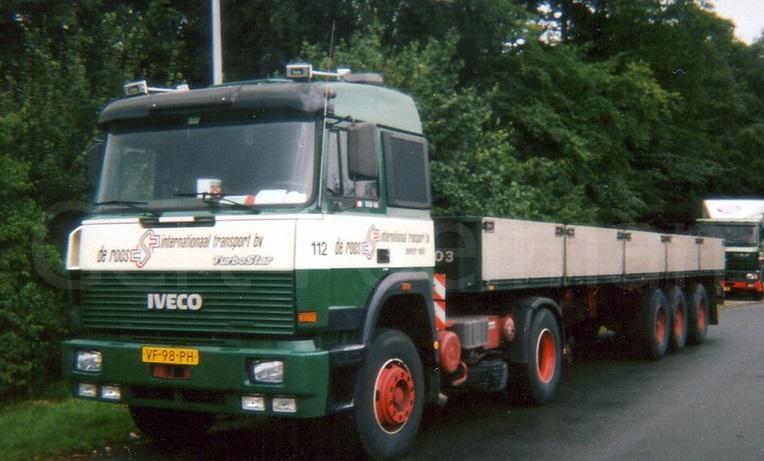 Iveco-112-VF-98-PH