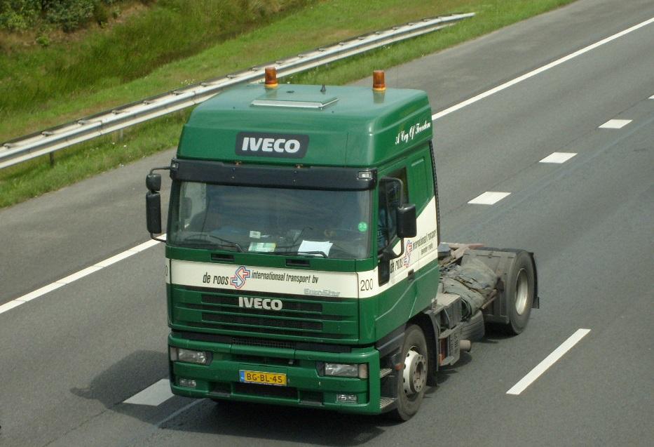 Iveco-200