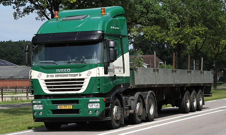 Iveco-BS-PP-21
