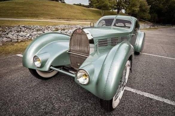 Bugatti-Type-57-Aerolithe-1935-(1)