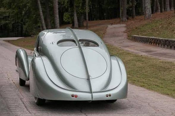 Bugatti-Type-57-Aerolithe-1935-(2)