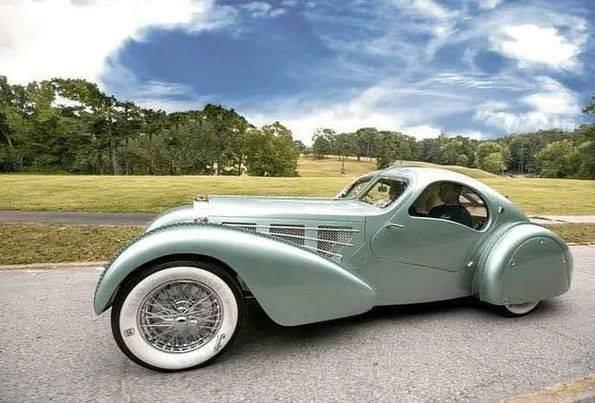 Bugatti-Type-57-Aerolithe-1935-(3)