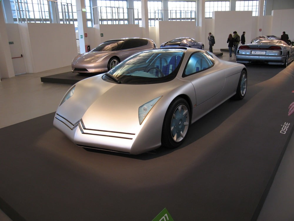 Citroen-Osee-Concept--2001-(1)