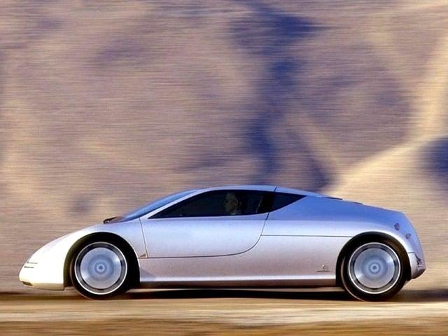 Citroen-Osee-Concept--2001-(2)