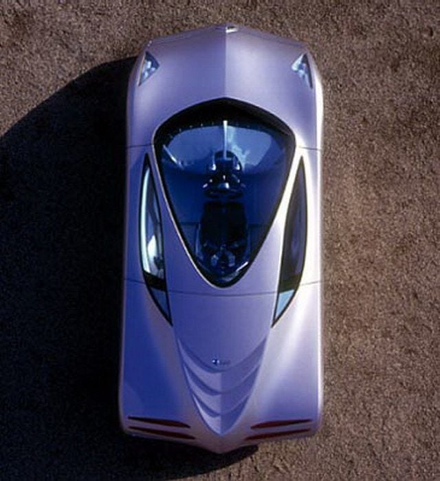 Citroen-Osee-Concept--2001-(3)
