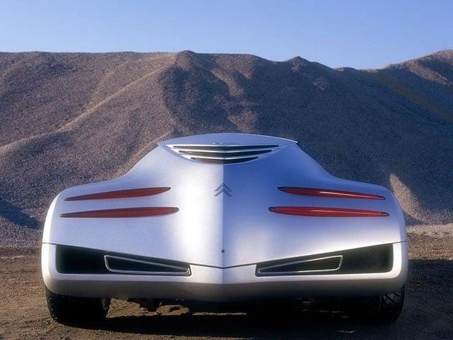 Citroen-Osee-Concept--2001-(4)