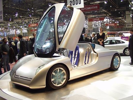 Citroen-Osee-Concept--2001-(5)