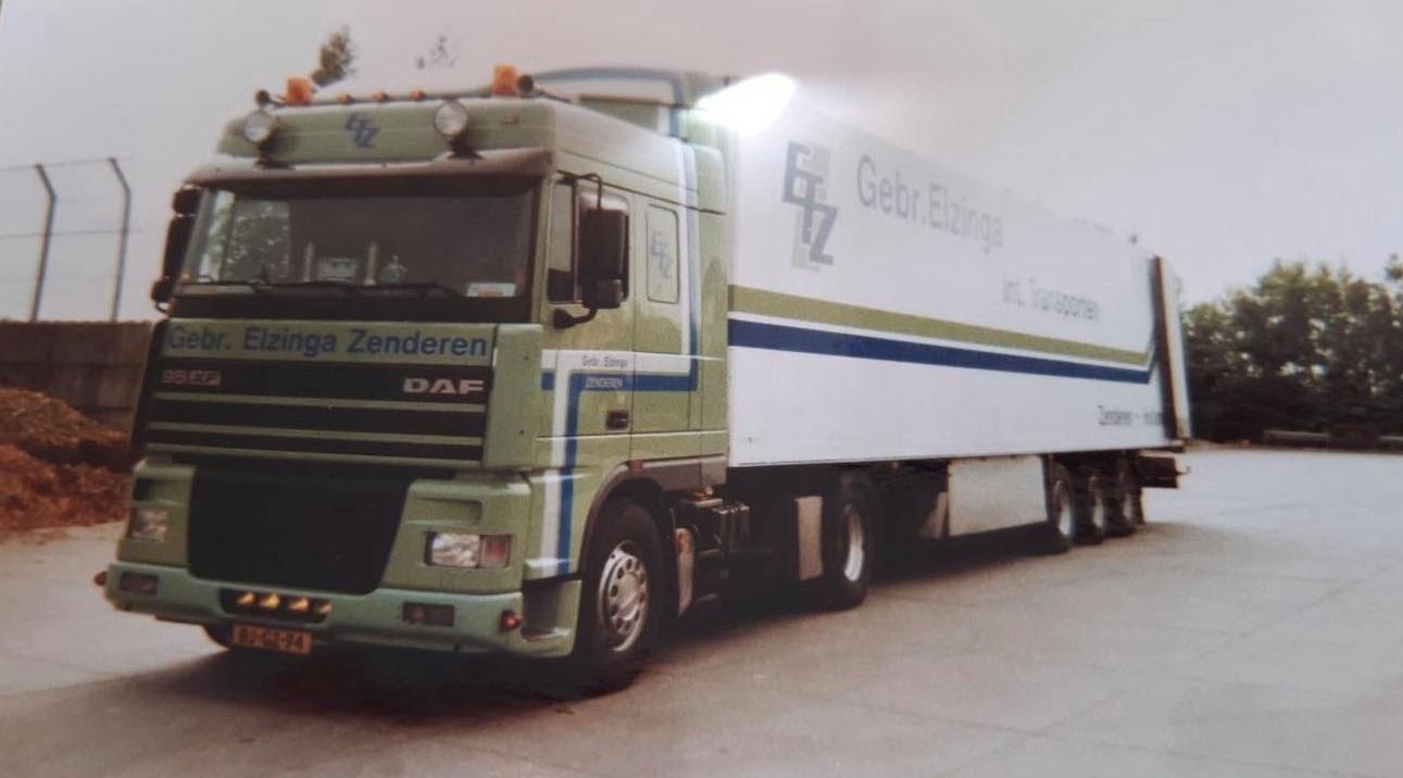 0-Daf-BJ-GZ-74