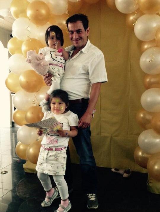 Kairo-Katier--van-harte-gefeliciteerd-met-jouw-12-5-jarig-jubileum--4-4-2017