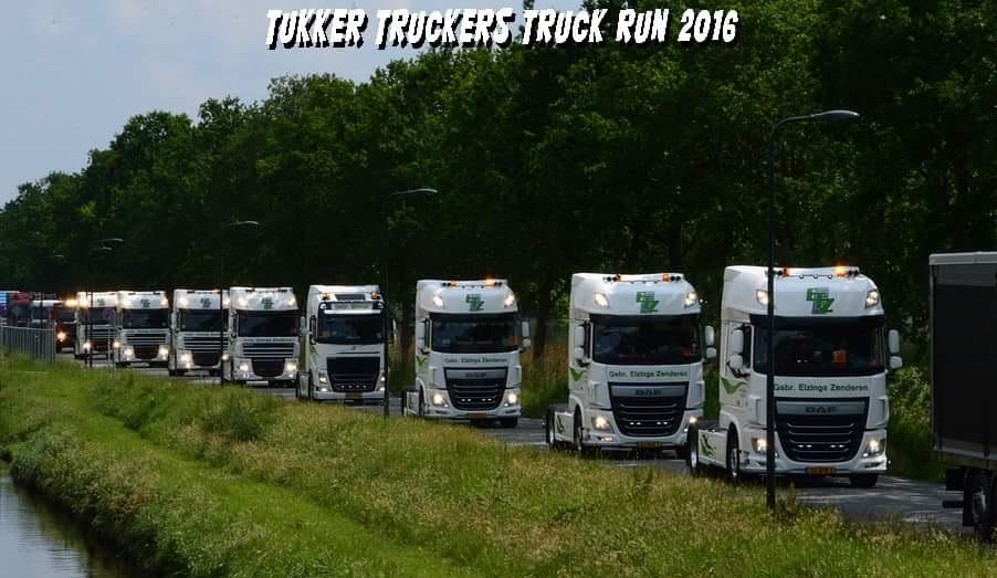 Truck-run-2016