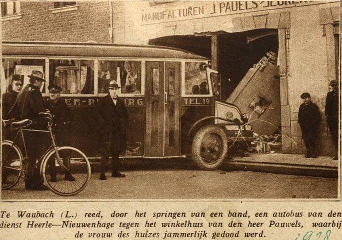 1928--Renault