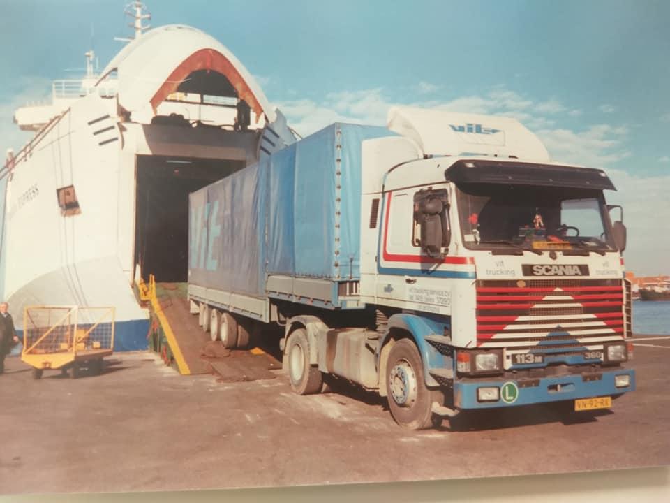 Jeu-van-Bommel-1994-Brindisi-naar-Igoumenitsa-Gr--Ria-Derks-archief-(2)