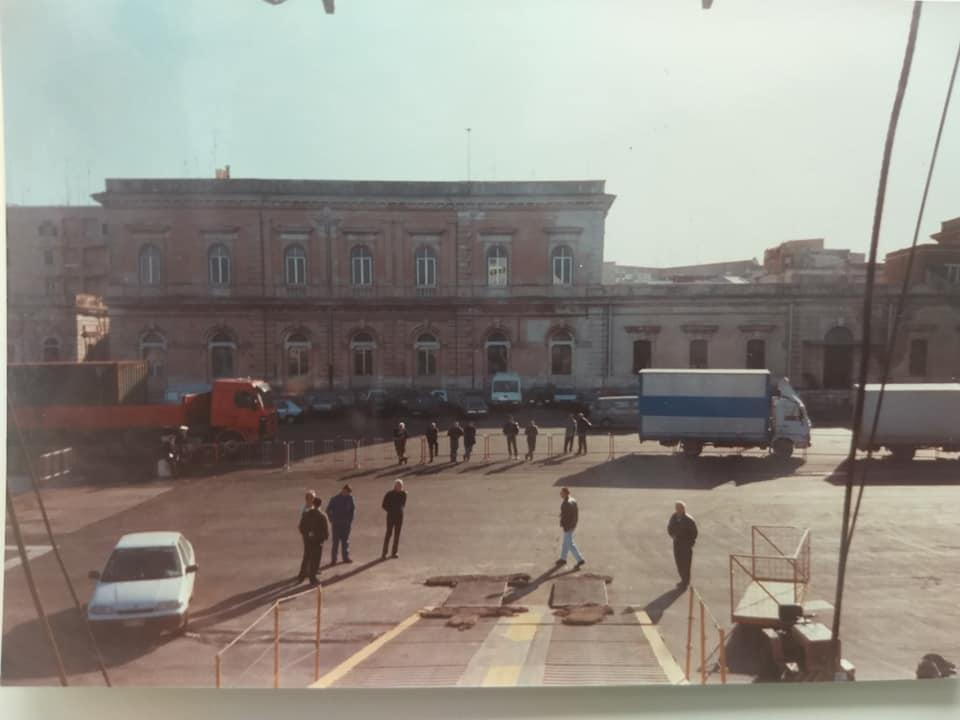 Jeu-van-Bommel-1994-Brindisi-naar-Igoumenitsa-Gr--Ria-Derks-archief-(3)
