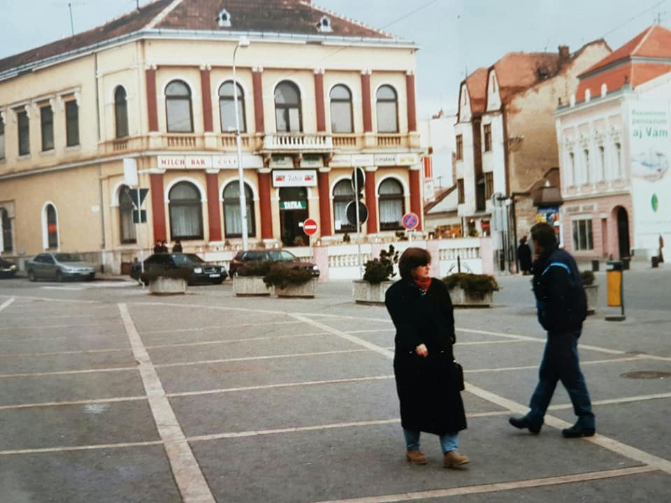 Jos-Janssen-Nitra-in-Slowakije