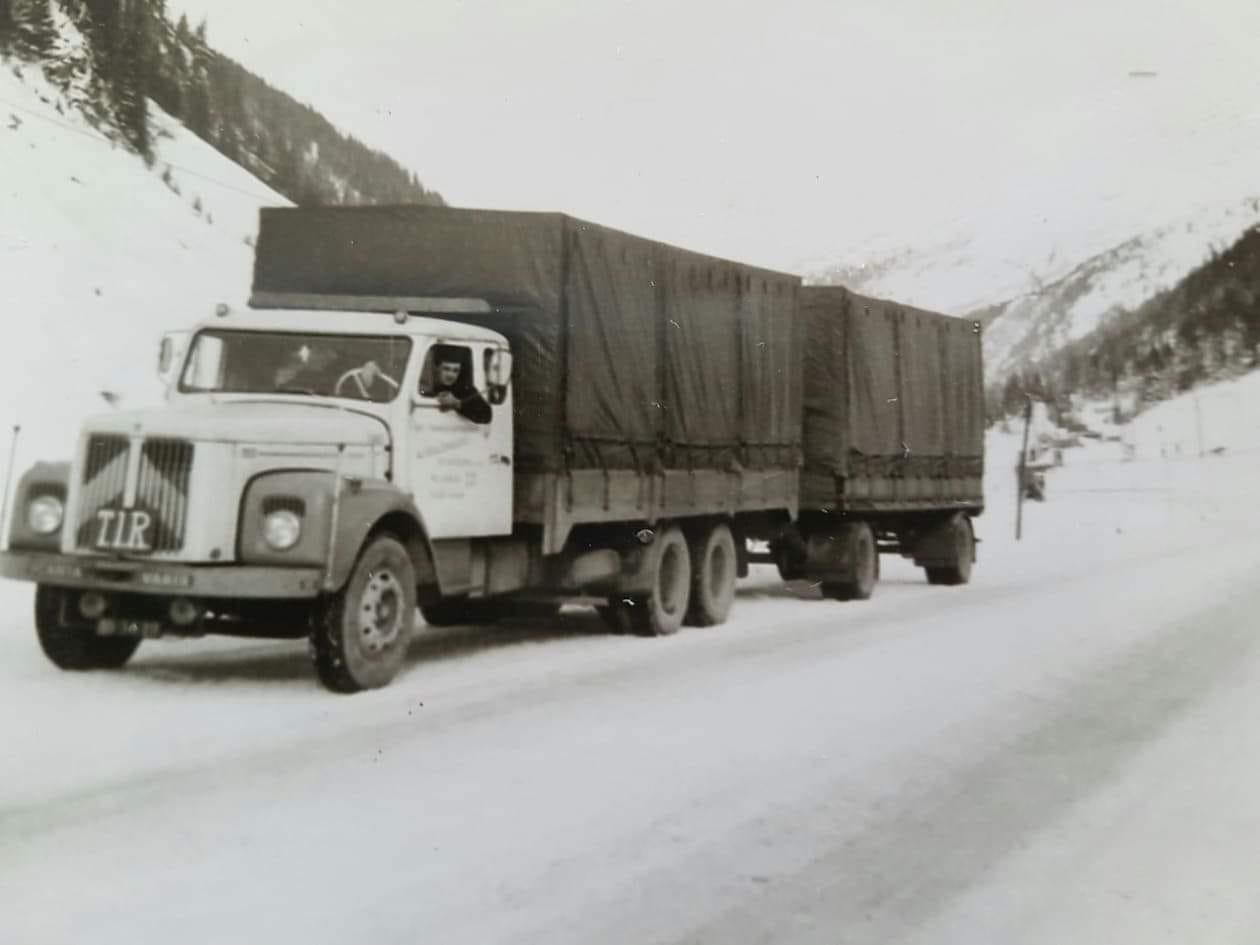 Scania-Vabis---Jos-Janssen-archief