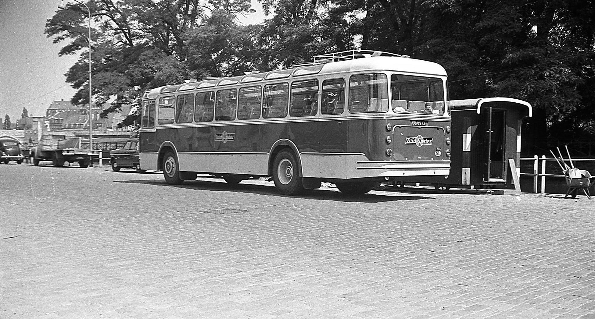 UB-88-17