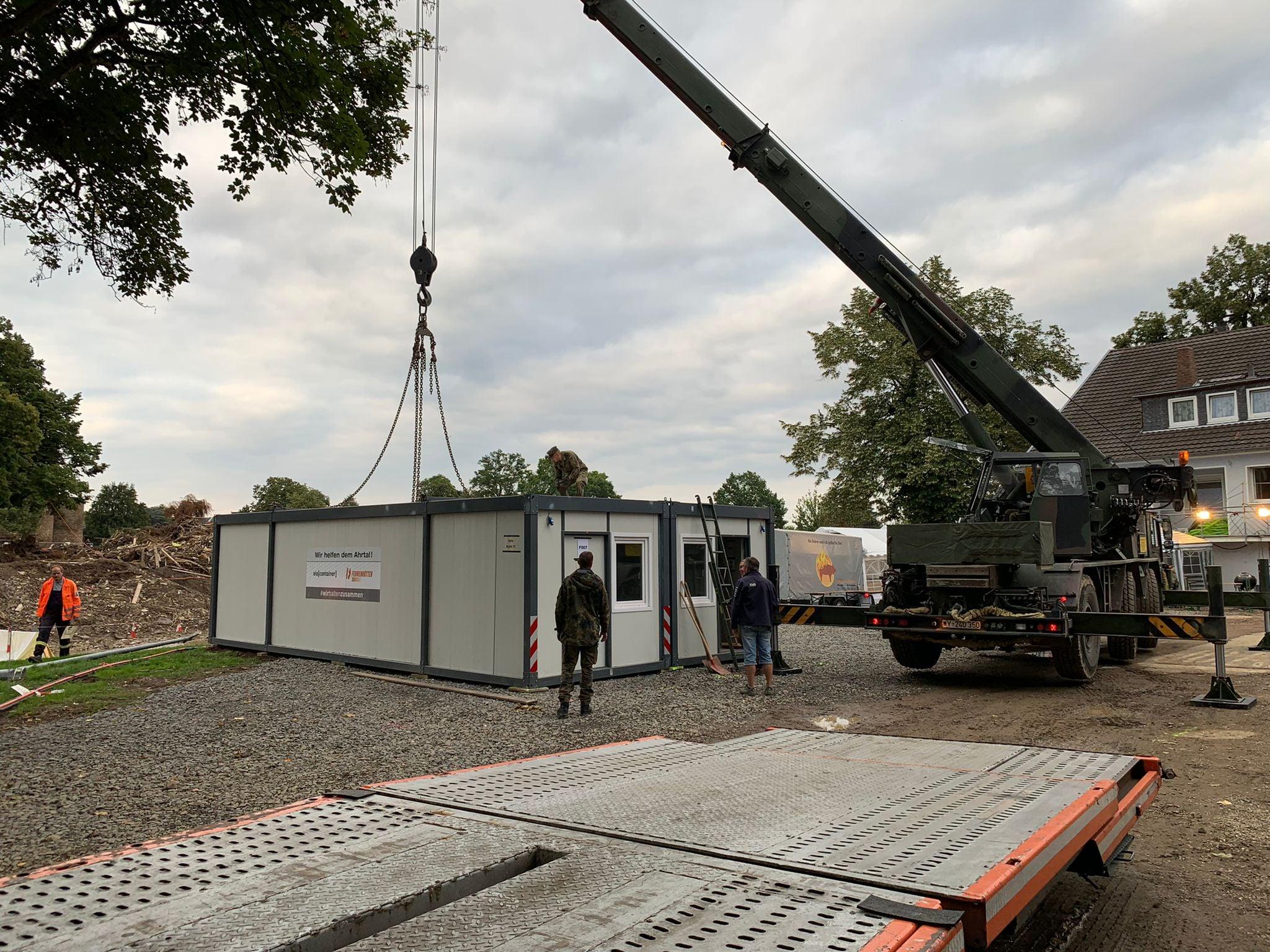 17-8-2021-Ahrtal-wohn-container-(4)