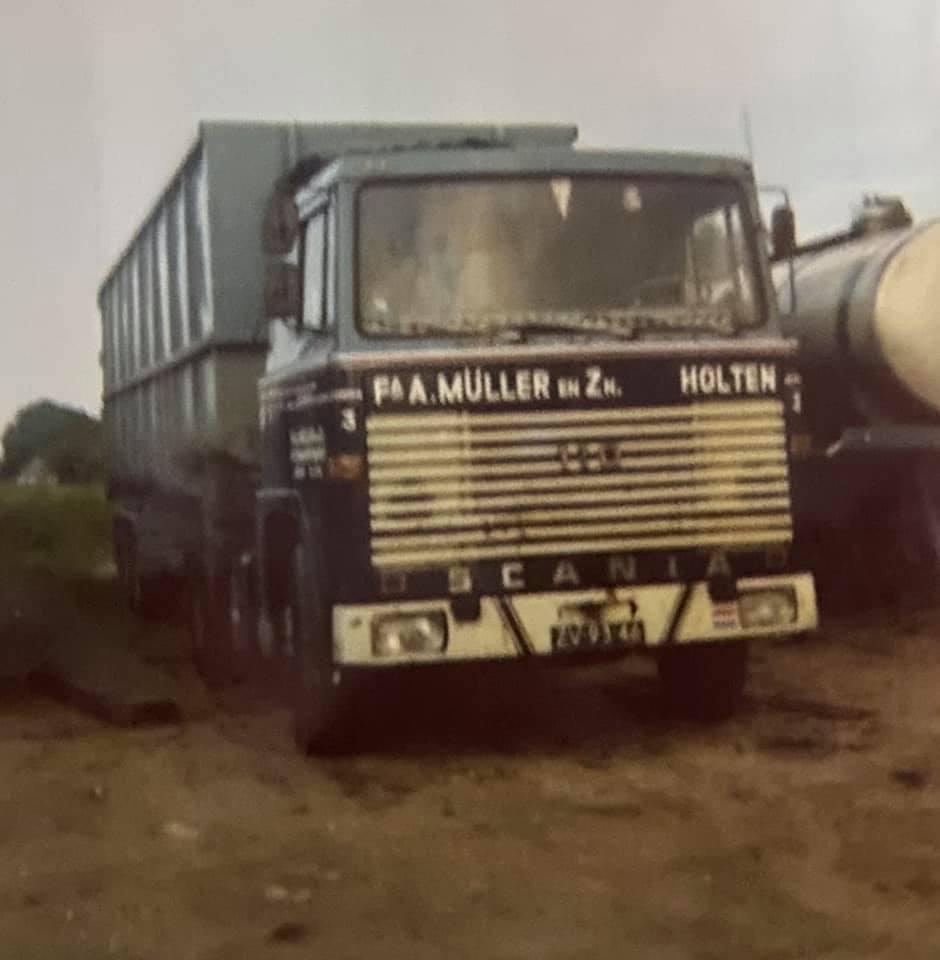 Anton-Muller-archief-jaren-70-(2)