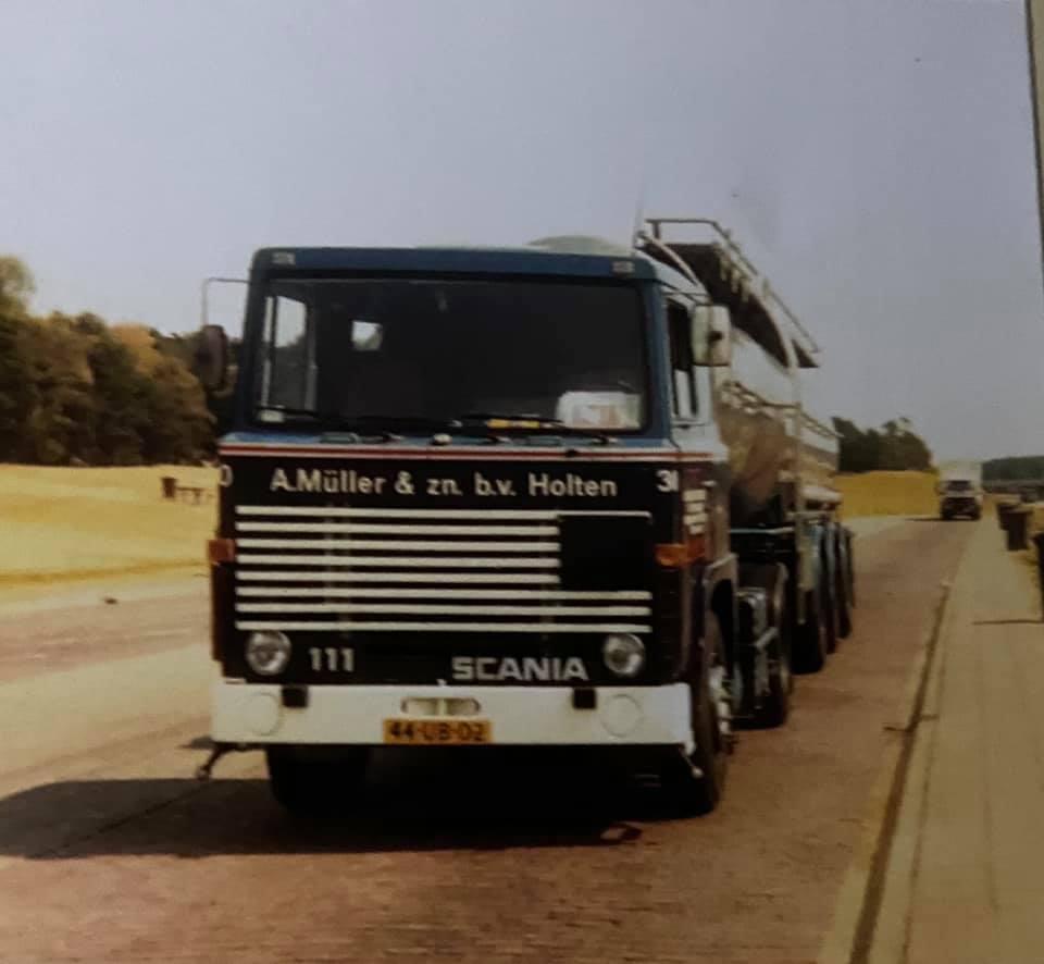 Anton-Muller-archief-jaren-70-(3)