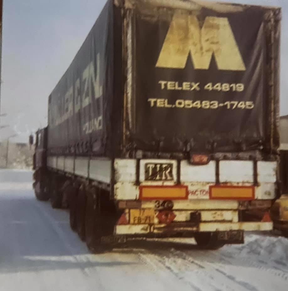 Anton-Muller-archief-jaren-70-(5)