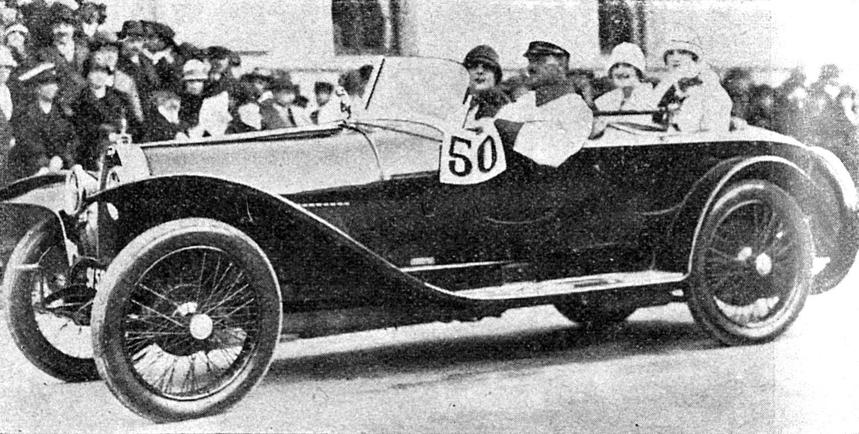 Bugatti-1925-par-Felber