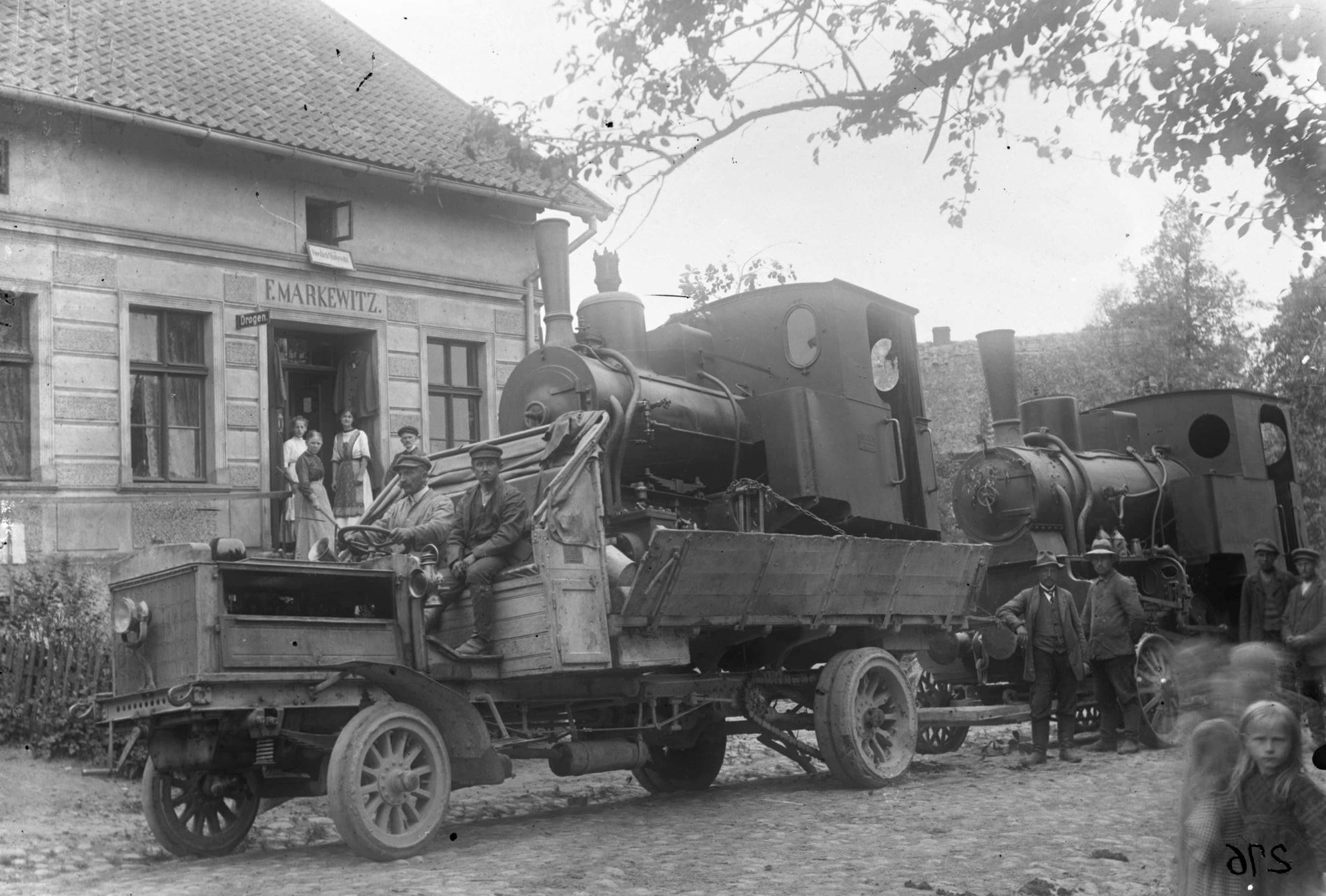 Bussing-type-V-1912