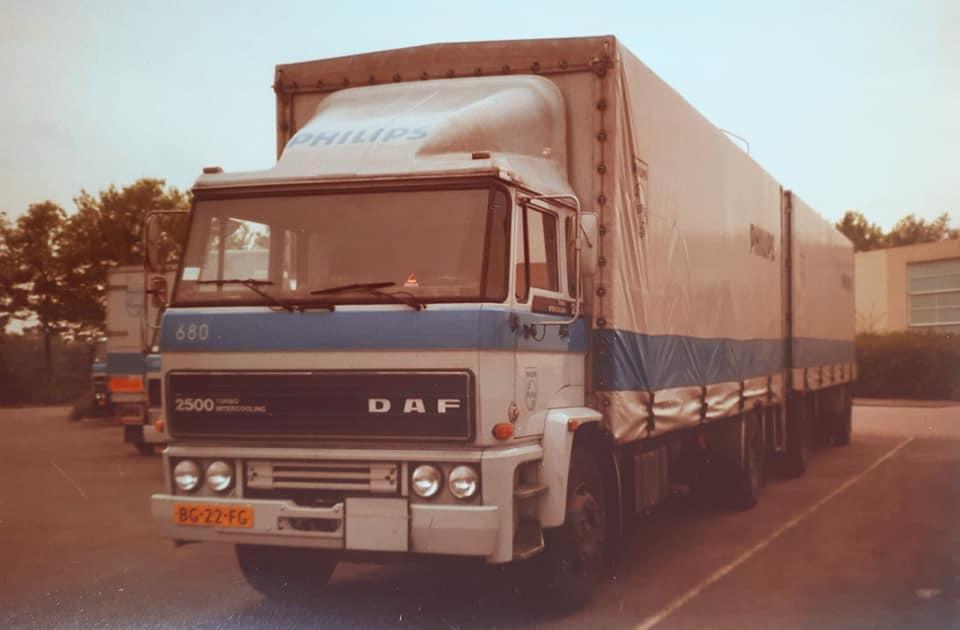 DAF-(1)